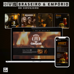 PI_09-Braseiro.png