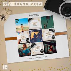 IF_08-Huana-Moia.png