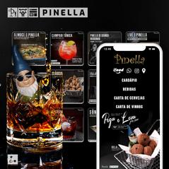 PI_12-Pinella.png