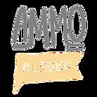 Ammo Burger IF