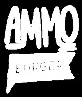 AMMO BURGER - Arquivos_Logo - Aplicação