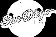 San Diego IF