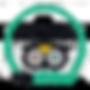 tripadvisor2018-e1528192121412.png