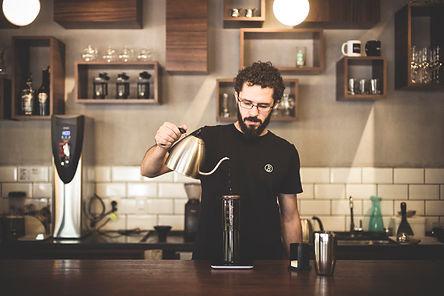 los baristas - foto diego bresani -20151