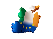 Ireland Euro Flag PNG.png