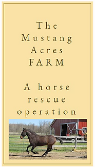 TMA FARM FOR WEB SITE.png