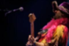 Inez-Concert4Caritas_231.jpg