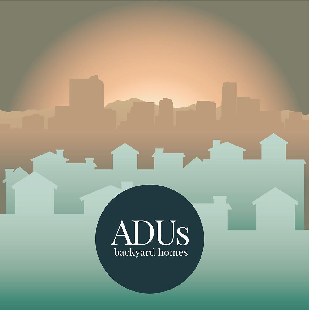 Denver Yimby: Denver ADUs and Flooding