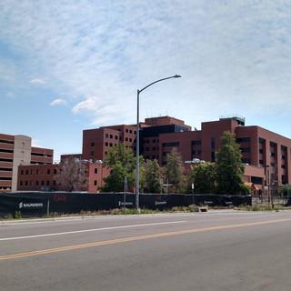 Endless-Development-in-Denver-9.jpg