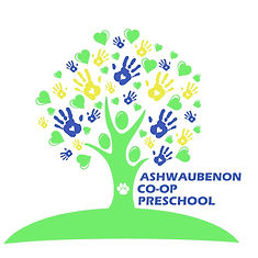 Ashwaubenon%2520Co-Op%2520Preschool%2520