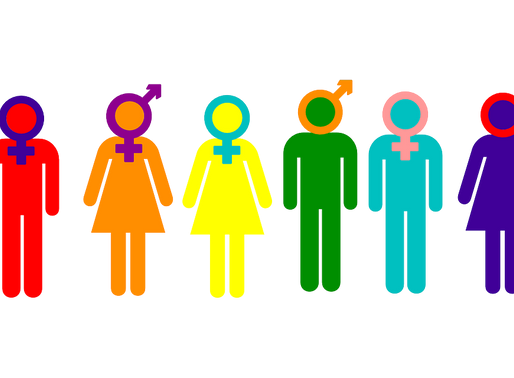 Gender and the Inclusive Classroom