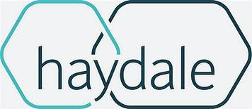 haydale-logo-full-colour-CMYK_edited.jpg