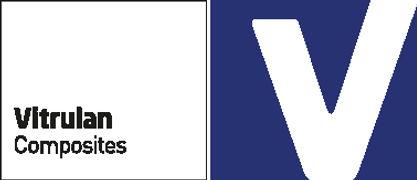 VCO_Logo_RGB_10cm_96dpi (1) (002).jpg