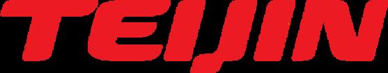 Teijin_company_logo.webp