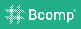Bcomp-logo-RGB-sponsoring-L.png