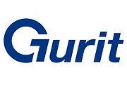 Gurit_hi_res.jpg