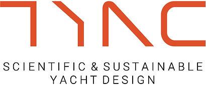 TYNC_FULL_vector_logo NOV2019.jpg