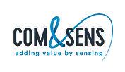 ComSens_logo_v1_drukwerk.jpg