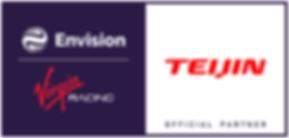 Partner-Lockup-Logo-Teijin.png