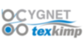cygnet-texkimp-logo-vector.png