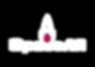 SpaceAM-logo