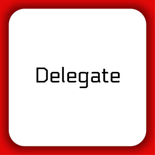 MotorsportAM Delegate