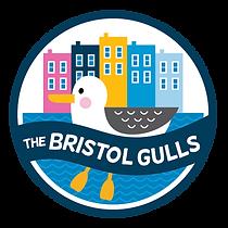 Bristol Gulls.png