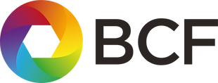 BCF logo - no background (high res).png