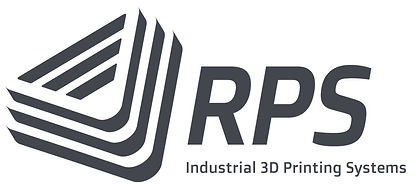 RPS-Logo-with-Strapline_V2.jpg