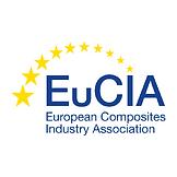 EUCIA Logo.png