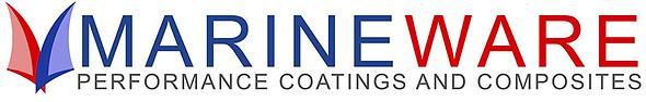 marineware-logo.png