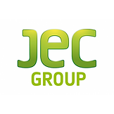 JEC Logo.png