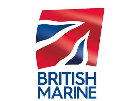 British Marine to Lead Sustainability Workshop at MarineAM