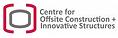 COCIS logo.png