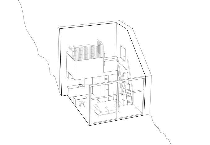 tiny house axo4.jpg