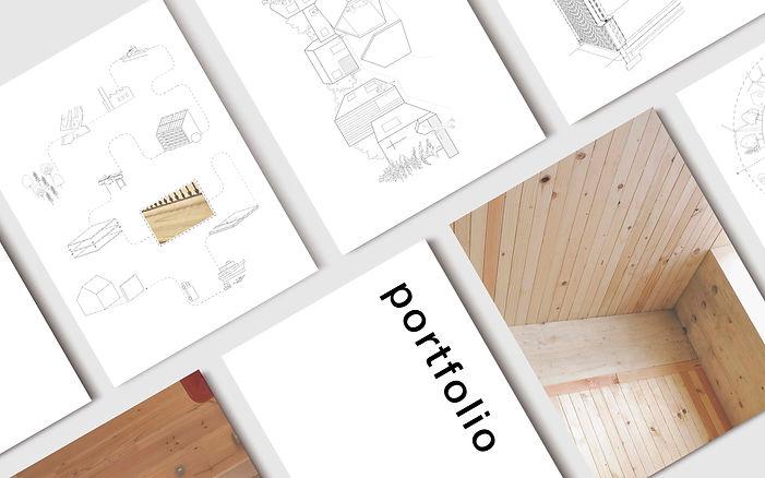 portfolio comp.jpg