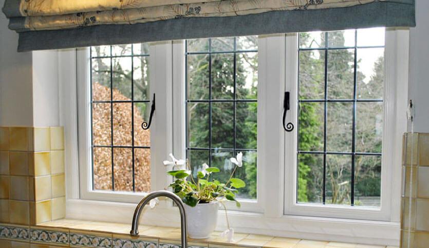 uPVC-window-interior-heritage-handles.jp