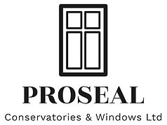 PROSEAL UPVC