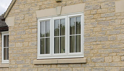 Grey-casement-window.jpg