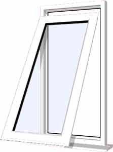 white-window-style-3.jpg