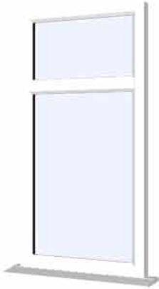 white-window-style-2.jpg