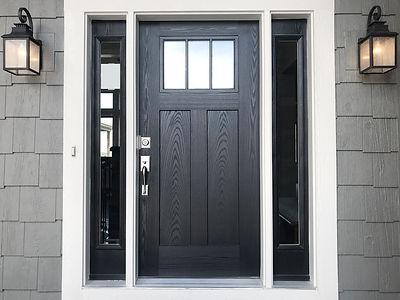 PROSEAL-UPVC-DOOR