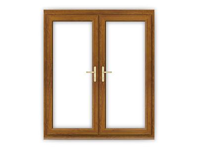 6ft-golden-oak-upvc-french-door-set (1).