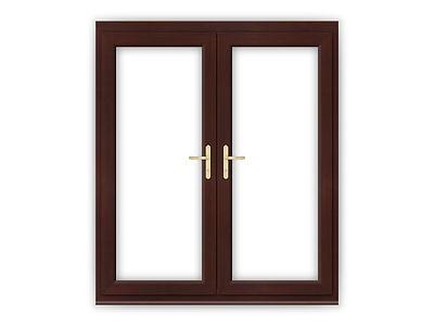 6ft-rosewood-upvc-french-door-set (1).jp