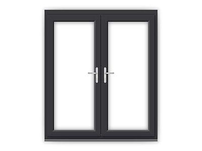 6ft-anthracite-grey-upvc-french-door-set
