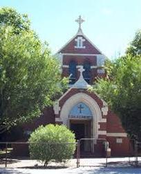 Latin Mass Au, Latin Mass Australia