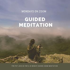 Monday Meditation.png
