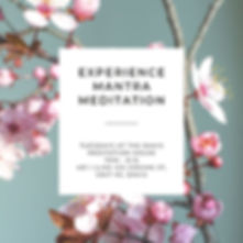 Experience Mantra Meditation.jpg