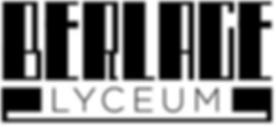 logo-Berlage.png