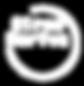 logo_blanco_deriva.png